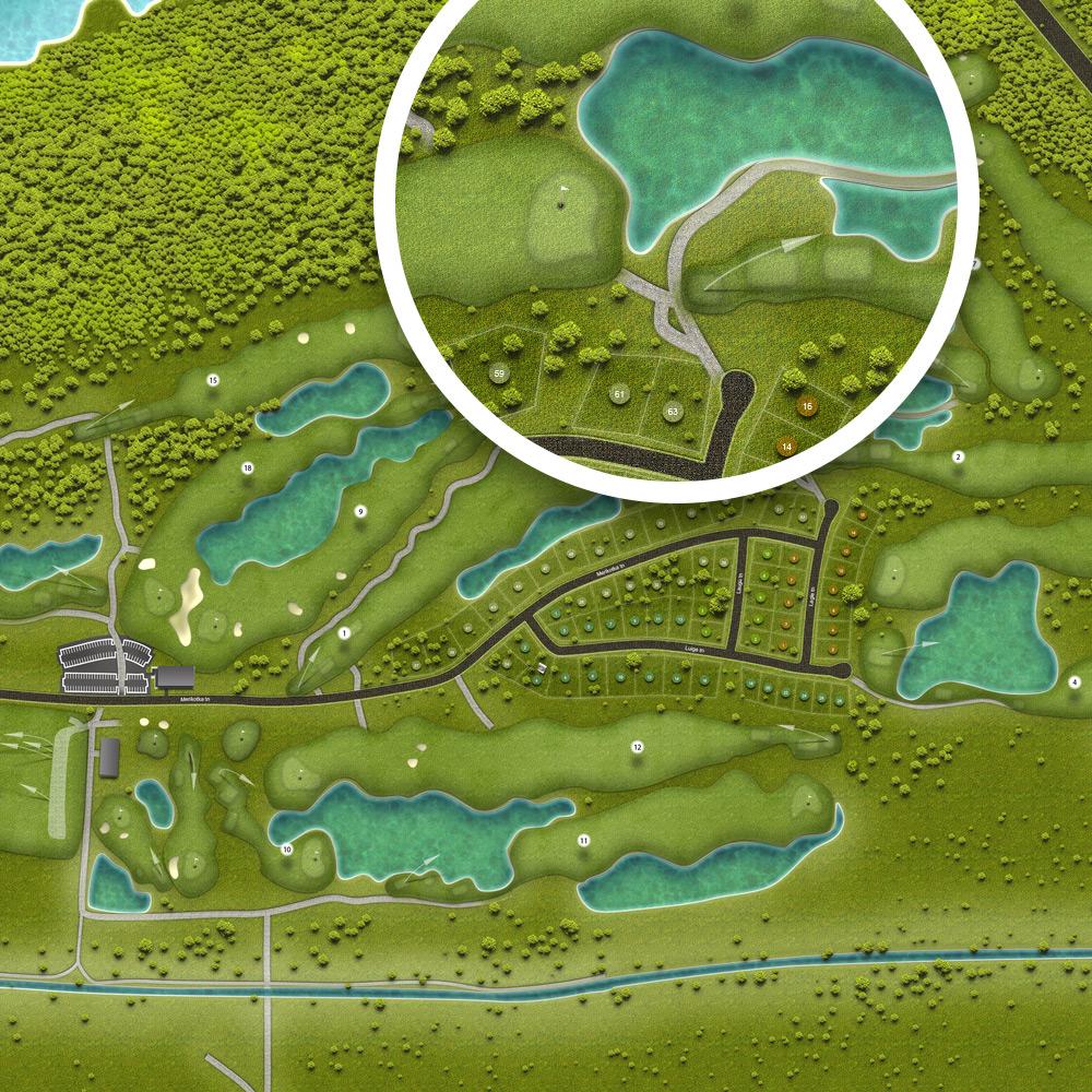 Saare Golf